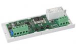 AWZ516 Moduł przekaźnikowy PC1 PULSAR