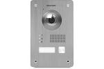 /obraz/14241/little/ds-kis703-p-zestaw-wideodomofonowy-ip-dwuzylowy-hikvision