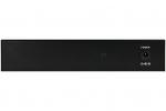 /obraz/14253/little/sf108-90w-10-portowy-switch-poe-8xpoe-2xsfp-2xuplink-pulsar