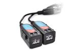 /obraz/14256/little/evx-t803-4k-transformator-wideo-ahd-cvi-tvi-pasywny-8-mpx-2-szt-evermax