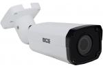 BCS-P-462R3WSA Kamera IP 2.0 Mpx, tubowa BCS POINT