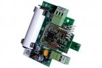 /obraz/14266/little/rht-aero-bezprzewodowy-czujnik-temperatury-i-wilgotnosci-ropam