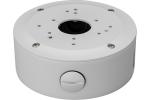 BCS-B-DT/MT-B Uchwyt montażowy do kamer BCS BASIC