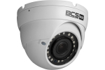 BCS-B-DK22812-B Kamera kopułkowa 4w1, 1080p BCS BASIC