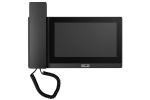 /obraz/14301/little/bcs-mon7500b-s-monitor-wideodomofonowy-ip-bcs