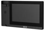 /obraz/14302/little/bcs-mon7500b-s-monitor-wideodomofonowy-ip-bcs