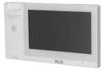 /obraz/14309/little/bcs-mon7500w-s-monitor-wideodomofonowy-ip-bcs