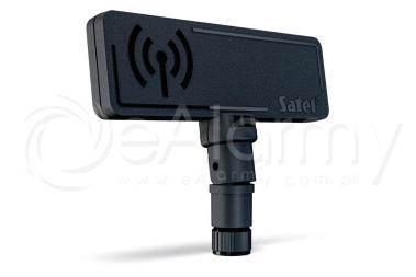 ANT-LTE-O Antena SATEL, SMA