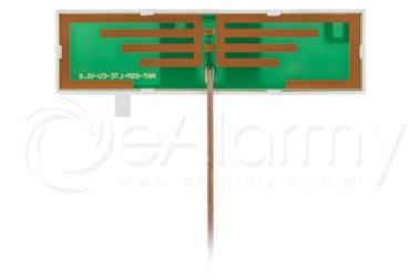 ANT-LTE-I Antena SATEL, IPX