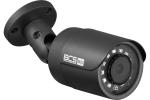 BCS-B-MT82800 Kamera tubowa 4w1, 8 Mpx BCS BASIC
