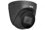 BCS-P-264R3WSM-G Kamera IP 4.0 Mpx kopułowa BCS POINT