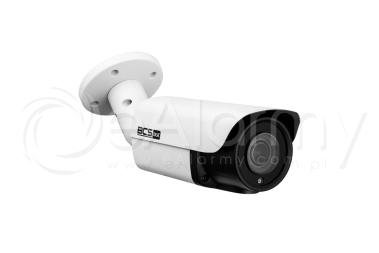 BCS-B-DT22812-B(II) Kamera tubowa 4w1, 1080p BCS BASIC