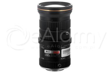 BCS-05506MIR Obiektyw do kamer BCS
