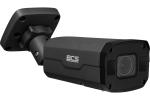 BCS-P-464R3WSA-G-II Kamera IP 4.0 Mpx, tubowa BCS POINT