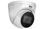 BCS-P-264R3WSM Kamera IP 4.0 Mpx kopułowa BCS POINT
