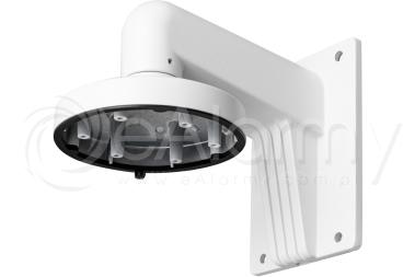 BCS-V-UDE Puszka montażowa do kamer BCS VIEW
