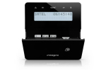INT-KWRL2-B Manipulator LCD, bezprzewodowy SATEL