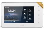 """NW-VI9S-WW Monitor kolorowy HD 7"""", IPS, WiFi NEXWEI"""