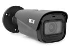 BCS-TA45VSR6-G Kamera tubowa 4w1, 5MPx BCS