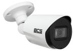 BCS-TA12FR3 Kamera tubowa 4w1, 2MPx BCS