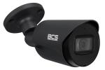 BCS-TA12FR3-G Kamera tubowa 4w1, 2MPx BCS