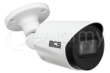 BCS-TA15FSR3 Kamera tubowa 4w1, 5MPx BCS