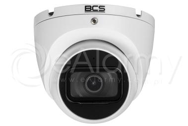 BCS-EA12FR3 Kamera kopułowa 4w1, 2MPx BCS