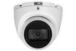 BCS-EA18FWR3 Kamera kopułowa 4w1, 8MPx BCS