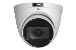 BCS-EA42VR6 Kamera kopułowa 4w1, 2MPx BCS