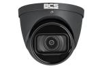 BCS-EA45VSR6-G Kamera kopułowa 4w1, 5MPx BCS