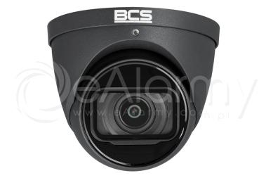BCS-EA48VWR6-G Kamera kopułowa 4w1, 8MPx BCS