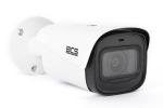 BCS-TA48VWR6 Kamera tubowa 4w1, 8MPx BCS