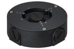 BCS-AT135-G Adapter tubowy do wybranych kamer BCS