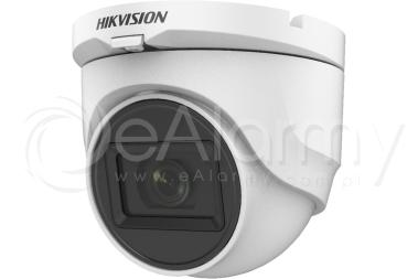 Kamera kopułowa DS-2CE76D0T-ITMF 2,8mm 2Mpx BCS