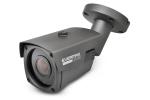 EVX-FHD515IR-III-G Kamera tubowa 4w1, 5 Mpx, grafitowa EVERMAX
