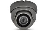 /obraz/14555/little/evx-fhd574ir-g-kamera-kopulowa-4w1-5-mpx-grafitowa-evermax