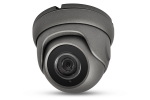 EVX-FHD274IR-E-G(2.8) Kamera kopułowa 4w1, 2 MPx, grafitowa EVERMAX
