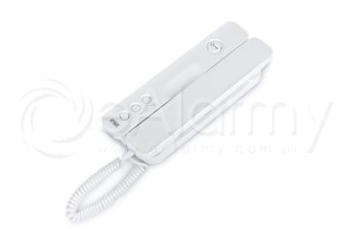 1140/622 Unifon cyfrowy Signo URMET