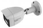 /obraz/14606/little/evx-fhd285ir-e-kamera-tubowa-4w1-2-mpx-biala-evermax