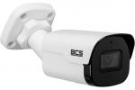 BCS-P-TIP25FSR4-AI1 Kamera IP 5 Mpx, tubowa BCS POINT