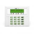 VERSA-LCD-GR Manipulator, typ V, zielone podświetlenie SATEL