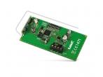INT-RX Ekspander obsługi pilotów 433 MHz SATEL