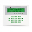 INT-KLCDL-GR Manipulator LCD SATEL