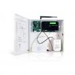 GSM-4 PS  Moduł zapasowego toru łączności dla linii telefonicznej z zasilaczem SATEL