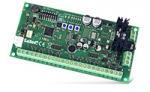 INT-VMG Generator komunikatów głosowych z wyjściem głośnikowym SATEL