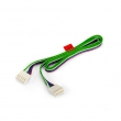 PIN5/PIN5 Kabel do połączenia portów RS centrali i modułu