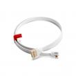 RJ/PIN5 Kabel do połączenia portów RS