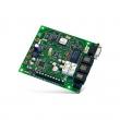 ISDN-MOD Moduł do podłączenia telefonicznych urządzeń analogowych SATEL