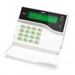 CA-10 KLCD Manipulator LCD  SATEL