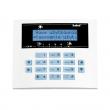 CA-10 BLUE-S Manipulator LCD SATEL